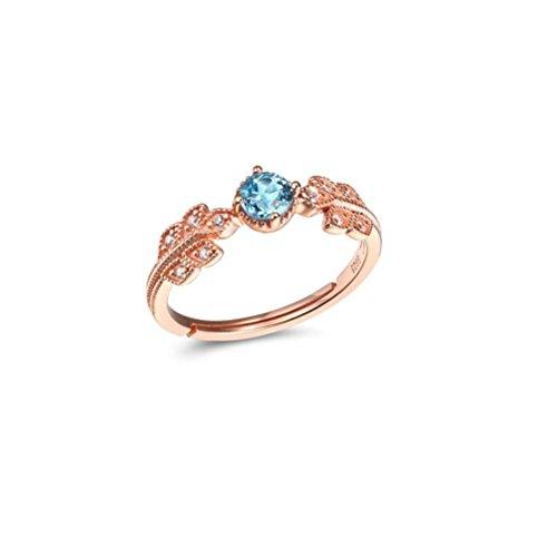 erica-argento-925-oro-rosa-18-carati-placcato-rosa-cristallo-topaz-fanta-anello-di-pietra-di-misura-