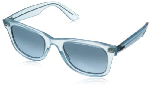ray-ban-mod-2140-lunettes-de-soleil-unisex-adult-demi-gloss-ice-demi-gloss-ice-taille-50