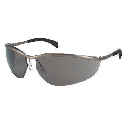 crews-kd213-klondike-metal-protective-eyewear-safety-glasses-metal-frame-light-blue-lens-1-pair-by-m