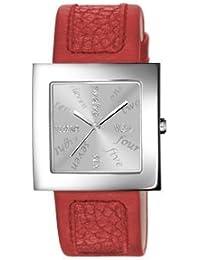 Reloj mujer V & L BELLE EPOQUE VL035606