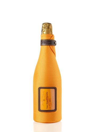 Veuve-Clicquot-Champagner-Brut-Frankreich-in-Ice-Jacket