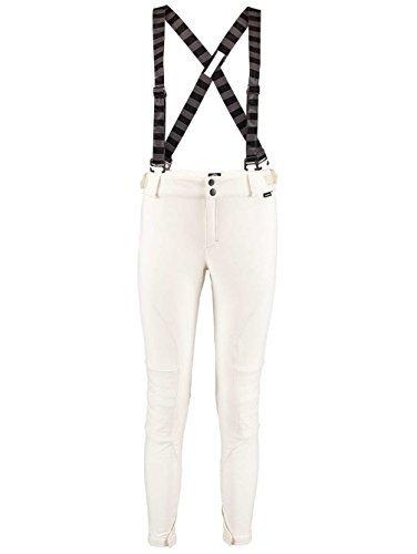 Damen Snowboard Hose O'Neill 76' Fashion Focus Slim Pants