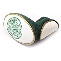 Celtic FC Golf Headcover - Extreme Putter