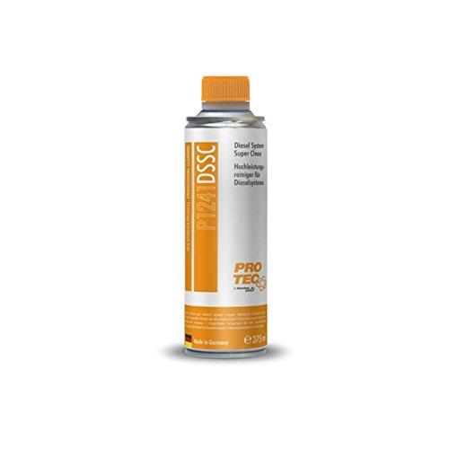pro-tec-diesel-system-super-clean-super-pulitore-per-sistemi-diesel-375-ml