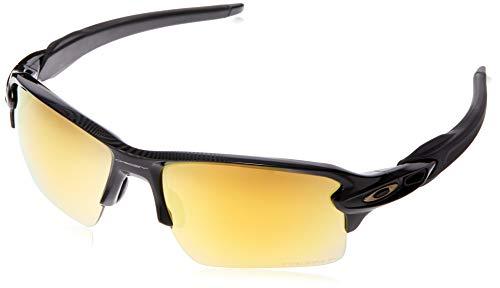 Oakley 9188 FLAK 2.0 XL 918891