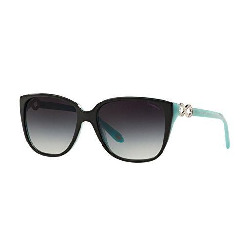 tiffany-co-tf4111b-lunettes-de-soleil-mixte-noir-black-blue-80553c-taille-unique-taille-fabricant-ta
