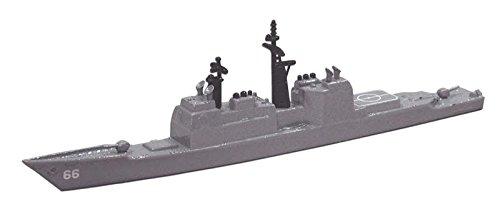 Triang - Barco a Escala (TR1P82066)