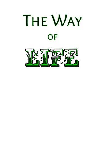 The Way of Life (English Edition)