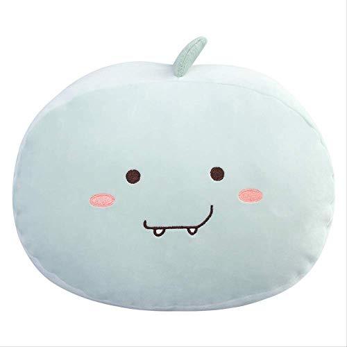 TIME lh Süße Cartoon Tier Runde Spielzeug gefüllt Plüsch Handwärmer für Dometic Verwenden oder Geschenk Puppen 27x25x20cm