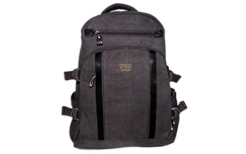 troop-trp0257-large-classic-backpack