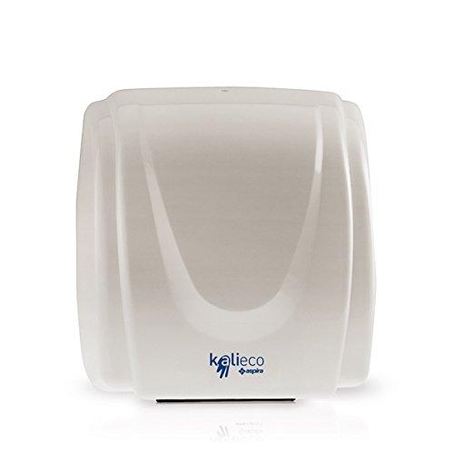 AP929130A KALIECO toalla eléctrico con fotocélula 2100W Fantini Cosmi