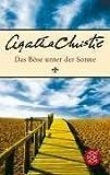 Das Böse unter der Sonne von Christie. Agatha (2011) Taschenbuch