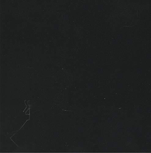 Prince - The legendary Black Album, limited Edition
