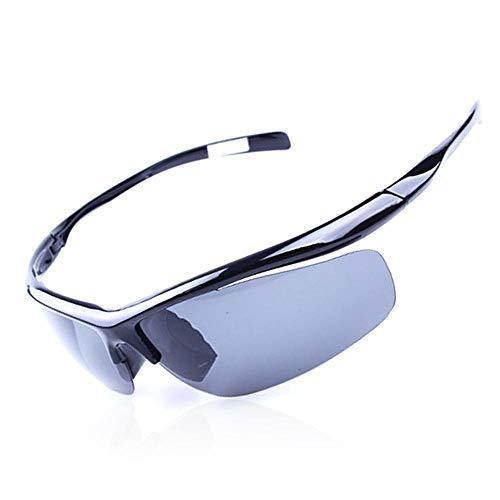 c70a18217a3c6f Defect Hombres y Mujeres General Las Gafas de Sol polarizantes conducción  Gafas Anti-UV Gafas