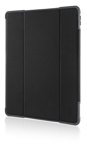 stm-dux-plus-funda-para-apple-ipad-pro-129-color-negro