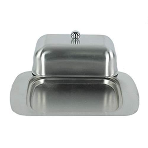 Crosslee universel cuisinière//four//grill bouton de commande et adaptateurs blanc