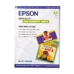 Epson-C13S041106-Papel-Inkjet-Mate-y-Autoadhesivo-A4-167Gr-10-Hojas