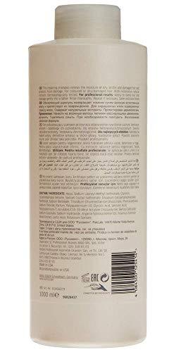 31SnN4v2MhL - Wella Elements Renewing - Champú, 1000 ml