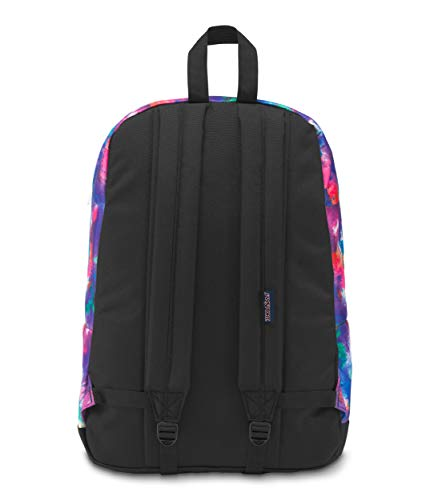 Best jansport bags in India 2020 JanSport City Scout Laptop Backpack (DyeBomb) Image 4