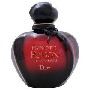 Dior Hypnotic Poison Eau de Parfum Spray 100ml (Parfum Poison Hypnotic)
