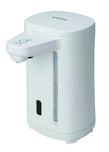 biore-japan-saraya-jer-form-pot-automatic-dispenser-hand-soap-body