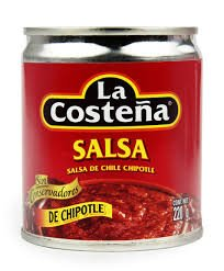 la-costena-salsa-de-chile-chipotle-220g