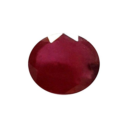 ruby-gemstone-450-carat-natural-ruby-maanik-stone-astro-gemsstone
