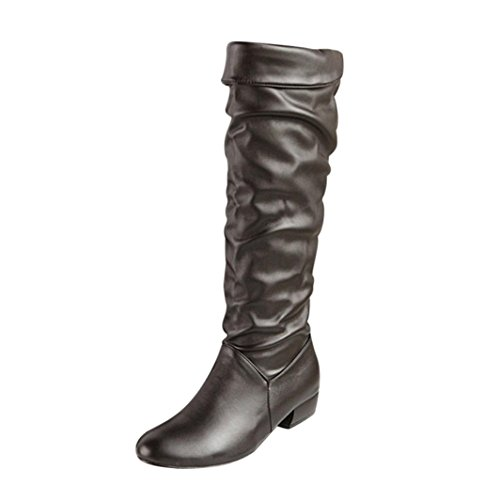 165ef458bc15 Over Knee Boots