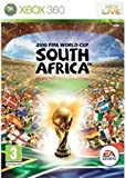 Xbox 360 - 2010 FIFA World Cup South Africa (XBox 360)