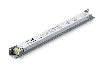 Philips elektronisches Vorschaltgerät EVG HF-R 1x 54 Watt TL5 dimmbar 1-10 Volt von Philips bei Lampenhans.de