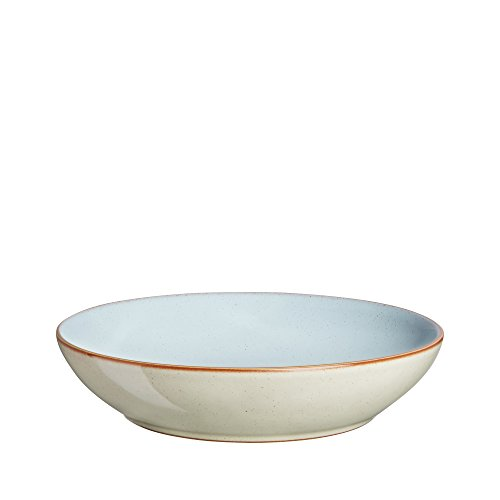 denby-heritage-pavilion-pasta-bowl-215-cm-blue