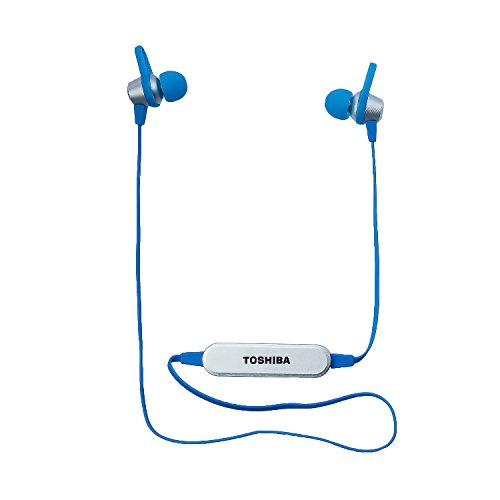 42c4f82401c Buy Toshiba Wireless Bluetooth Headset Online at Lowest Price in India