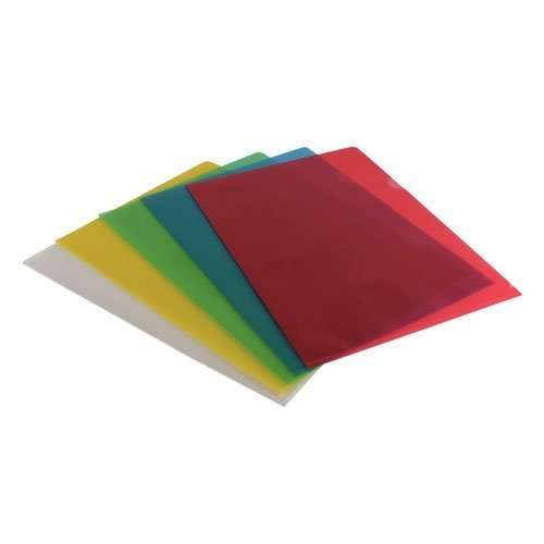 pack-of-100-a4-cut-flush-folders-120-micron-assorted-colours-3352288