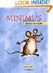 Minimus Pupil's Book: Starting out in...
