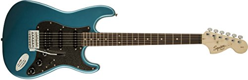 guitarras-electricas-squier-by-fender-stratocaster-hss-blue-lake-placid-affinity-stratocaster