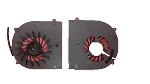 laptop-cpu-cooling-fan-for-haier-c600-c600g-oem-the-only-significant-hp551005-02-ad5405mx-td3-dc-5v-