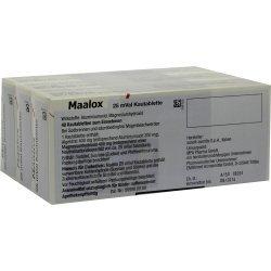 maalox-25-mval-kautabletten-100-st-by-emra-med-arzneimittel-gmbh