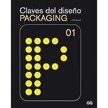 Packaging 01. Claves del diseño