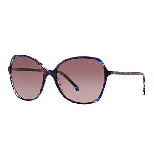 chanel-ch5344-1491s1-occhiali-da-sole-sunglasses-donna-2016-sonnenbrille-woman