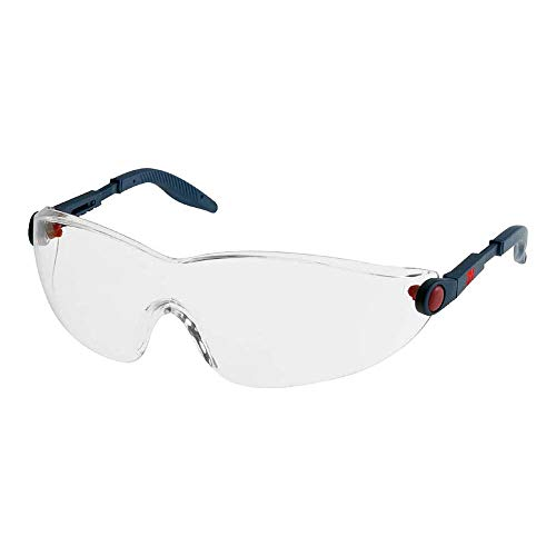 3M Comfort Serie 2740 Gafas seguridad montura