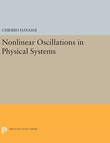 nonlinear-oscillations-in-physical-systems
