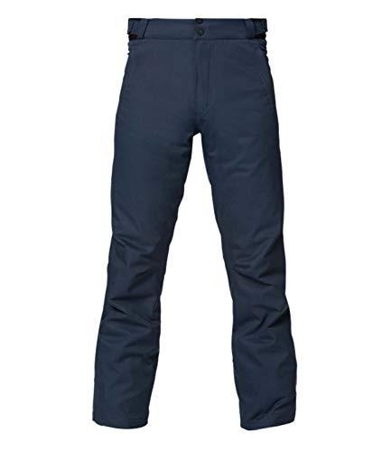 Rossignol Ski Pant Pantalón de esquí