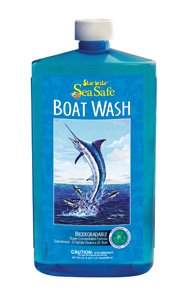 sea-safe-boat-wash-shampoo-950-ml
