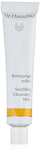 Dr. Hauschka Reinigungsmilch unisex, sanfte Emulsion, 10 ml, 1er Pack (1 x 20 g) (Reinigungsmilch Hauschka Dr.)