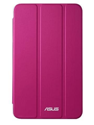 Asus Original TriCover für MeMO Pad 8 pink