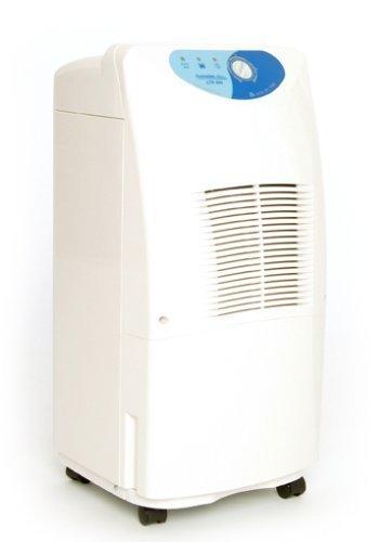 Comedes LTR 400 Luftentfeuchter Bautrockner