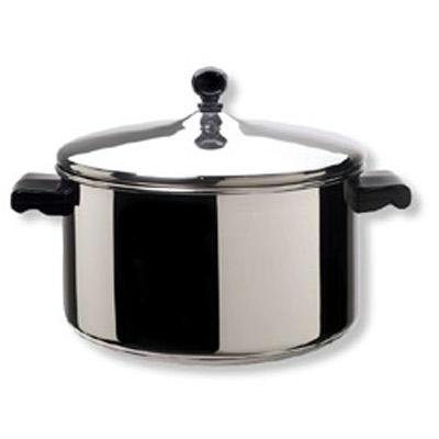selected-fw-6-quart-stock-pot-with-lid-by-farberware-cookware-by-farberware