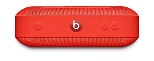 Beats by Dr. Dre Beats Pill+ Altoparlante portatile stereo Rosso