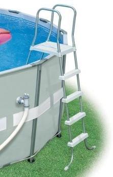 Intex 28372 Ultra Frame Pool 975x488x132cm - 4