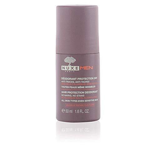 NUXE Men - Desodorante Proteccion 24H